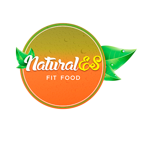 Naturales Fit Food