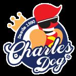 CHARLES DOG
