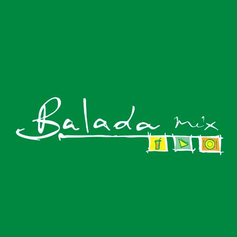 Foto da unidade Balada Mix Ipanema