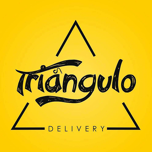 Triângulo Delivery