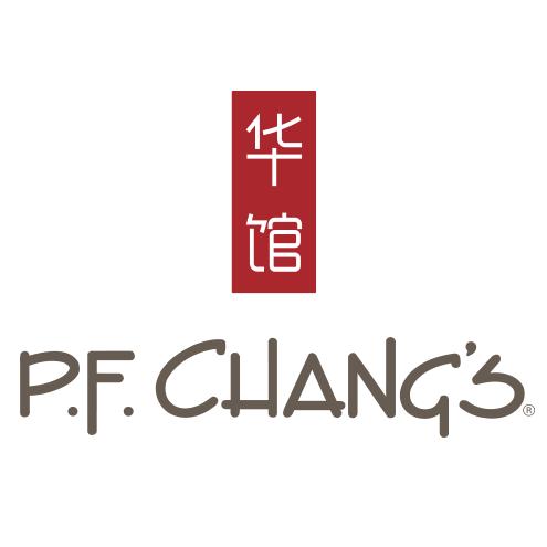 Foto da unidade P.F. Chang's - Campinas