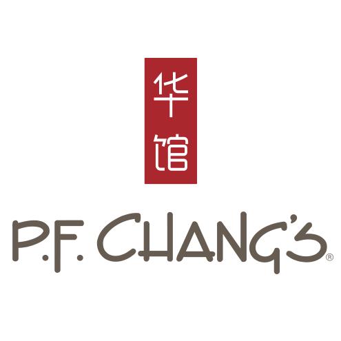Foto da unidade P.F. Chang's - Pátio Higienópolis