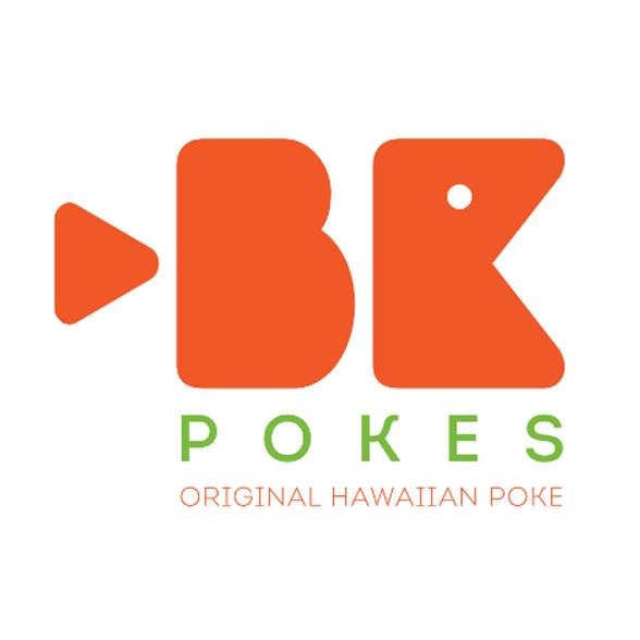 BK Pokes