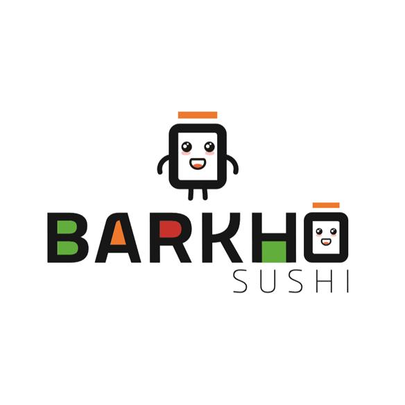 Barkhô Sushi
