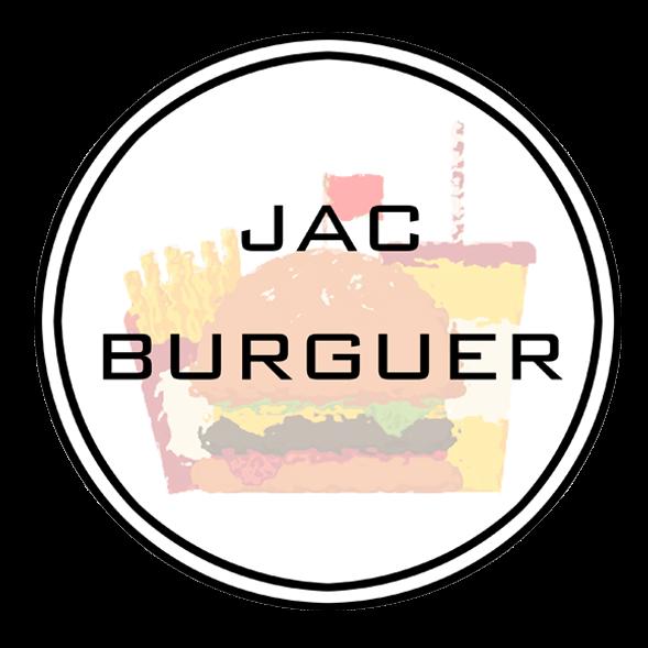Jac Burguer