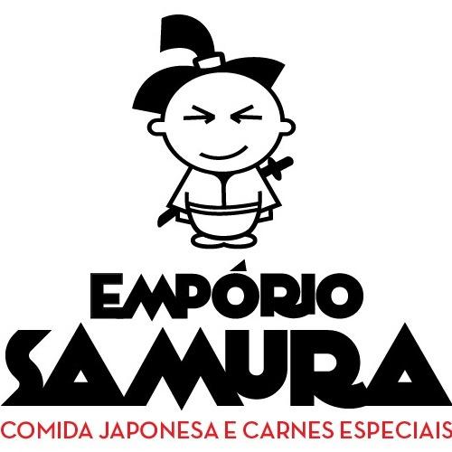 EMPÓRIO SAMURA