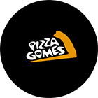 Pizza Gomes