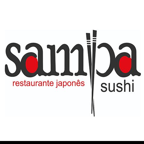 Sampa Sushi