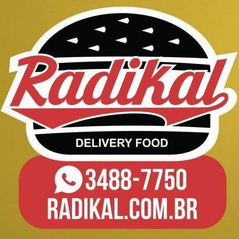 Radikal Food