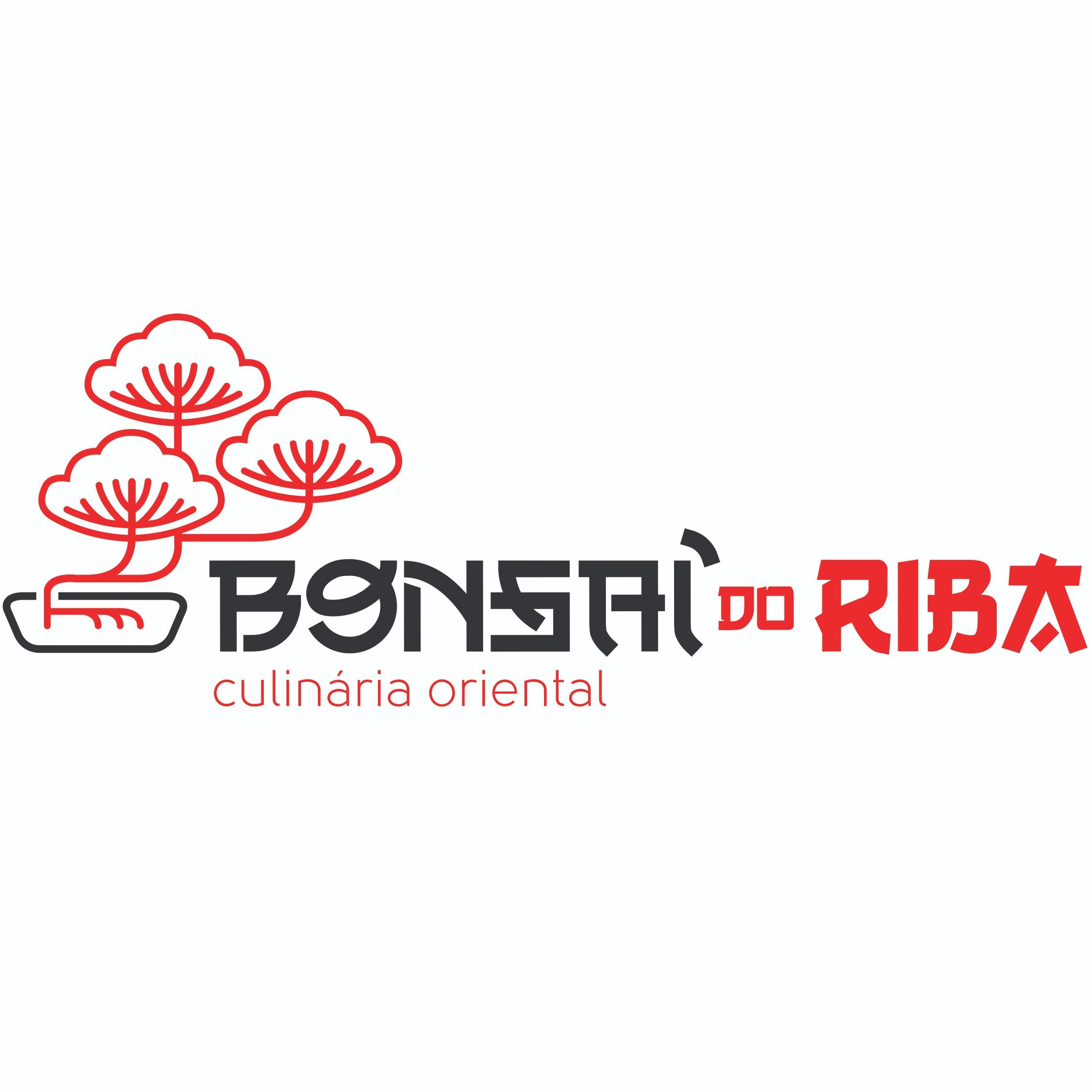Bonsai do Riba