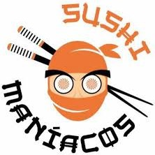 Sushi Maníacos - Jacarepaguá