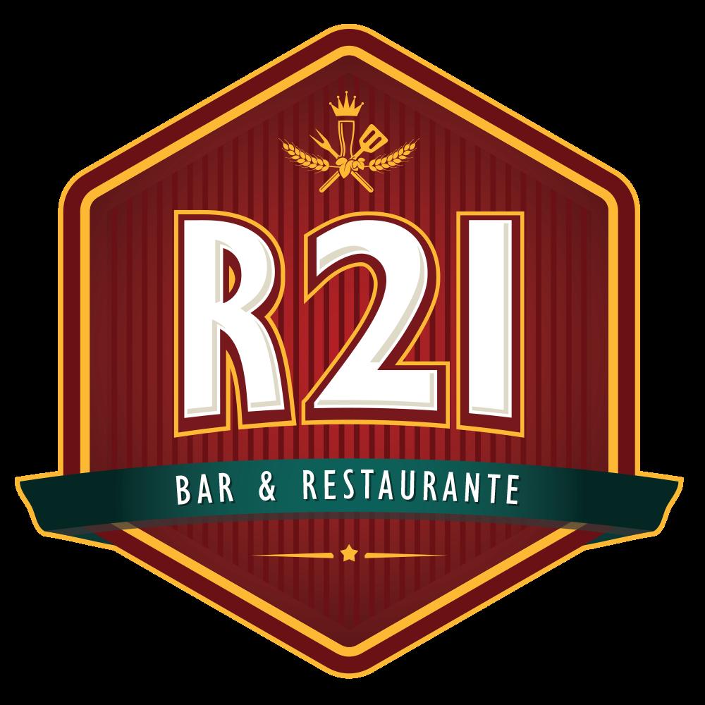 R21 Bar & Restaurante - Vila Valqueire