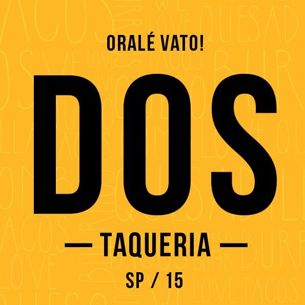 DOS TAQUERIA