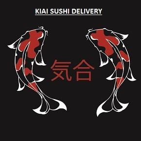 Kiai Sushi Itaim