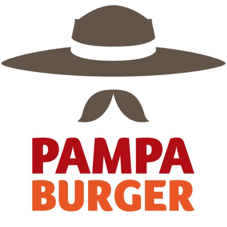 Pampa Burger / Tele bagual