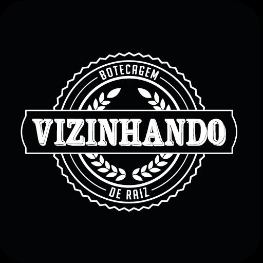 VIZINHANDO BOULEVARD