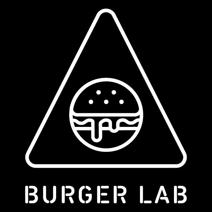 Burger Lab Itaim