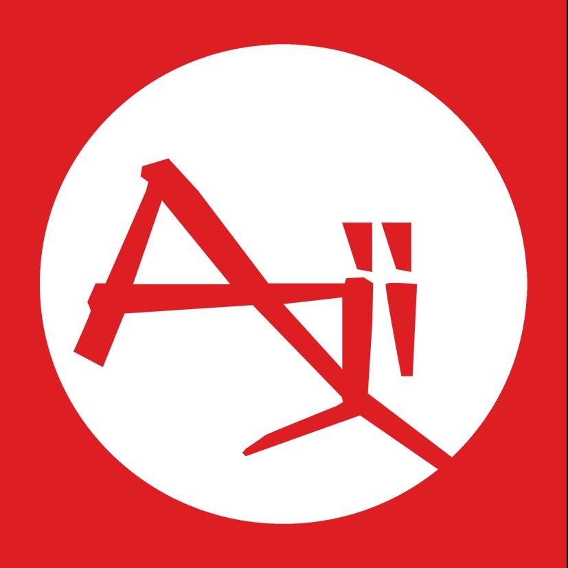Aji Sushi Xaxim