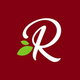 Casa Raffinata