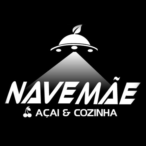 NAVE MAE AÇAI & COZINHA