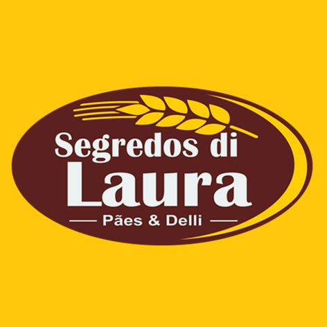 Segredos Di Laura