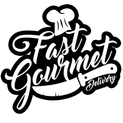 Fast Gourmet Delivery