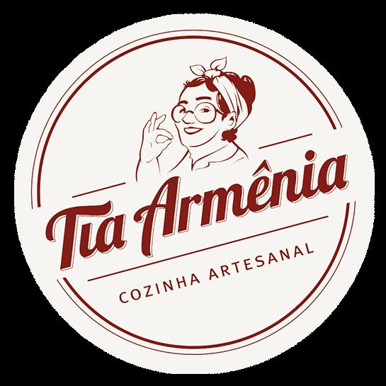 Tia Armênia