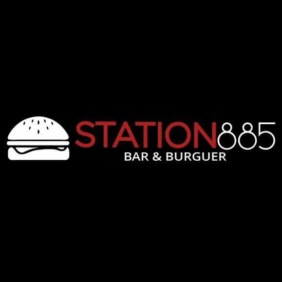 Station 885
