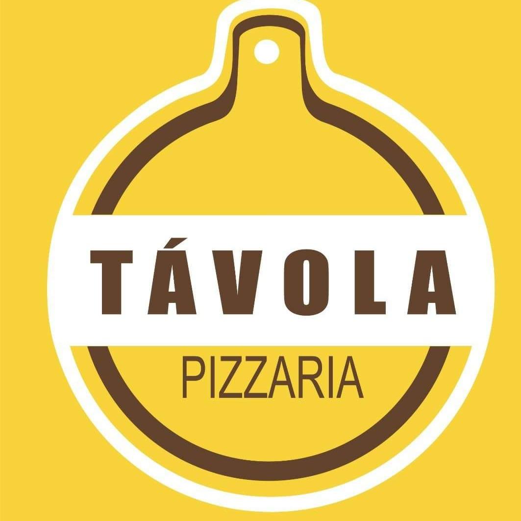Pizzaria Tavola Redonda