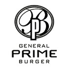 General Prime Burger ANÁLIA FRANCO