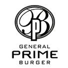General  Prime Burger  ANÁLIA  FRANCO