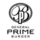 General Prime Burger  MORUMBI