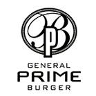 General Prime Burger ITAIM
