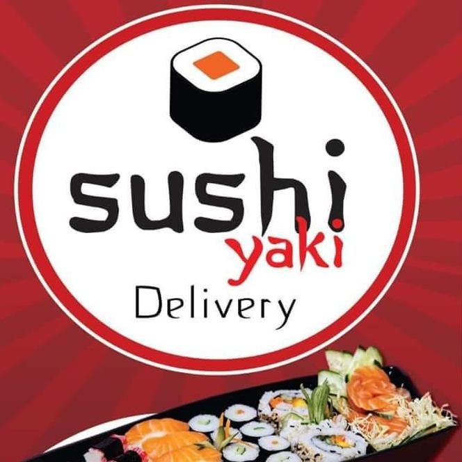 Delivery Sushiyaki