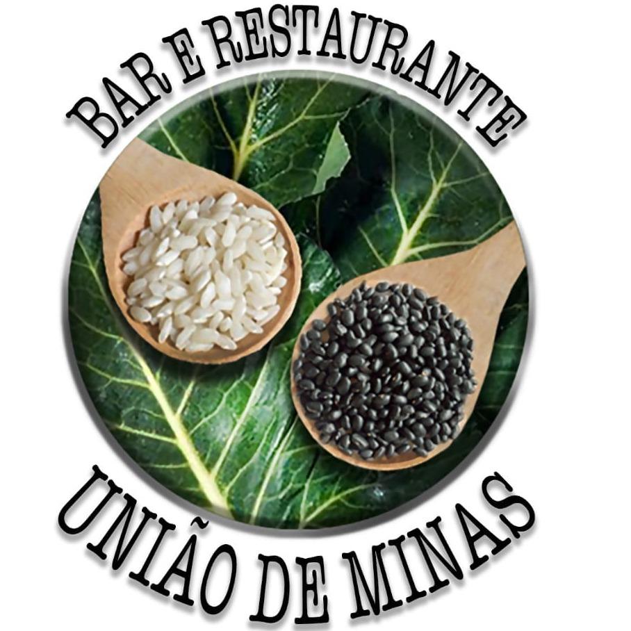 União de Minas