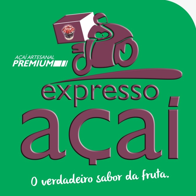 Expresso Açaí