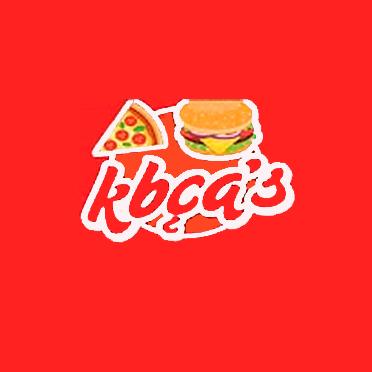 Kbça's Horto