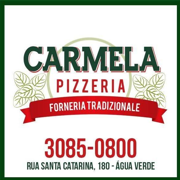 CARMELA PIZZERIA
