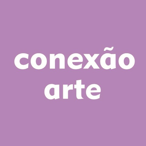 Conexão Arte