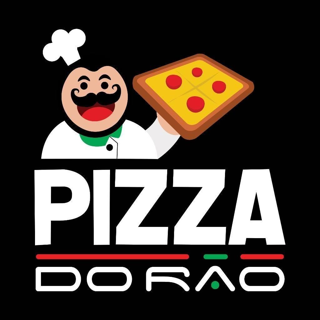 Foto da unidade Pizza do Rão - Florianópolis