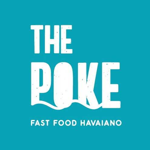 The Poke - Fast Food Havaiano