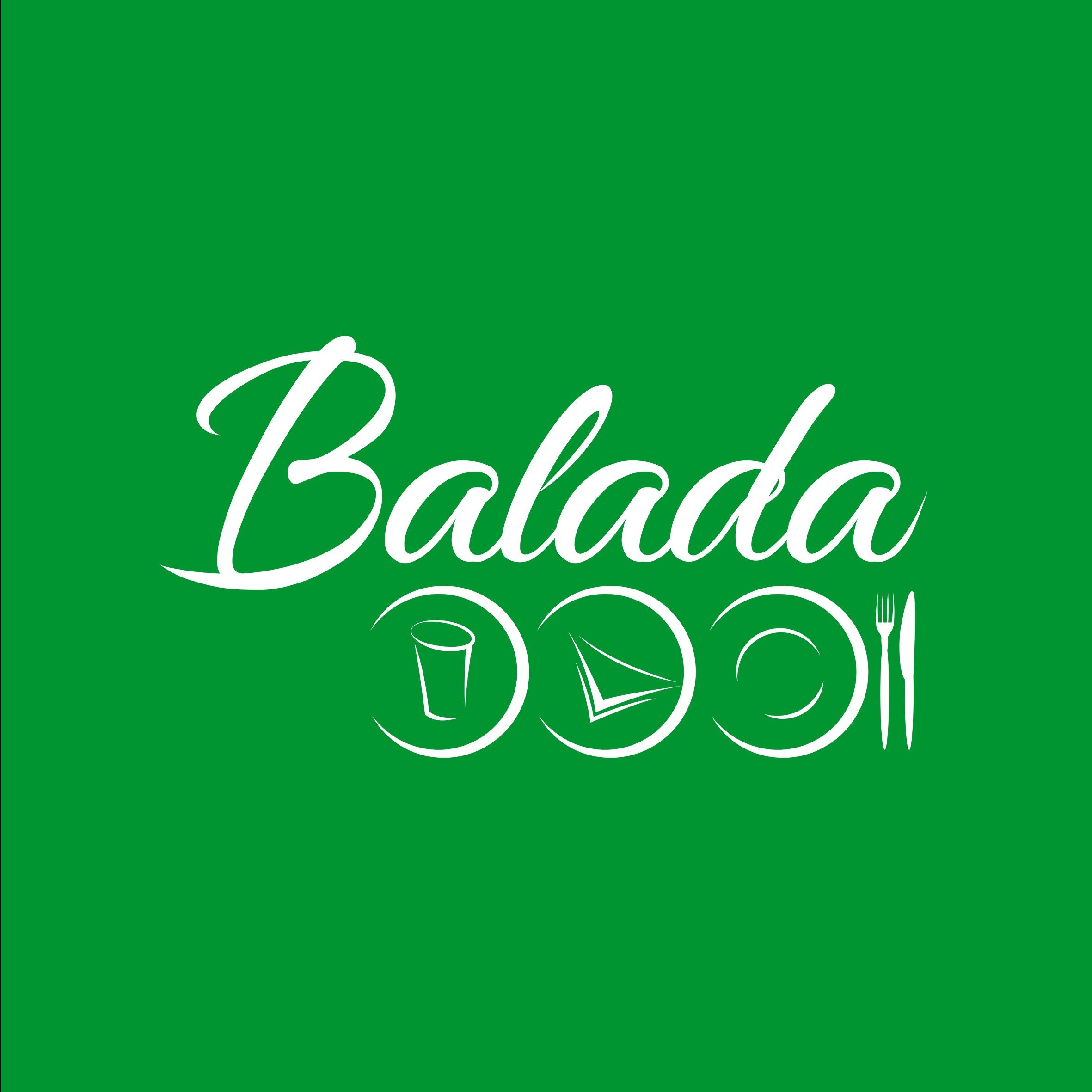 Picture of the unit Balada Mix Copacabana