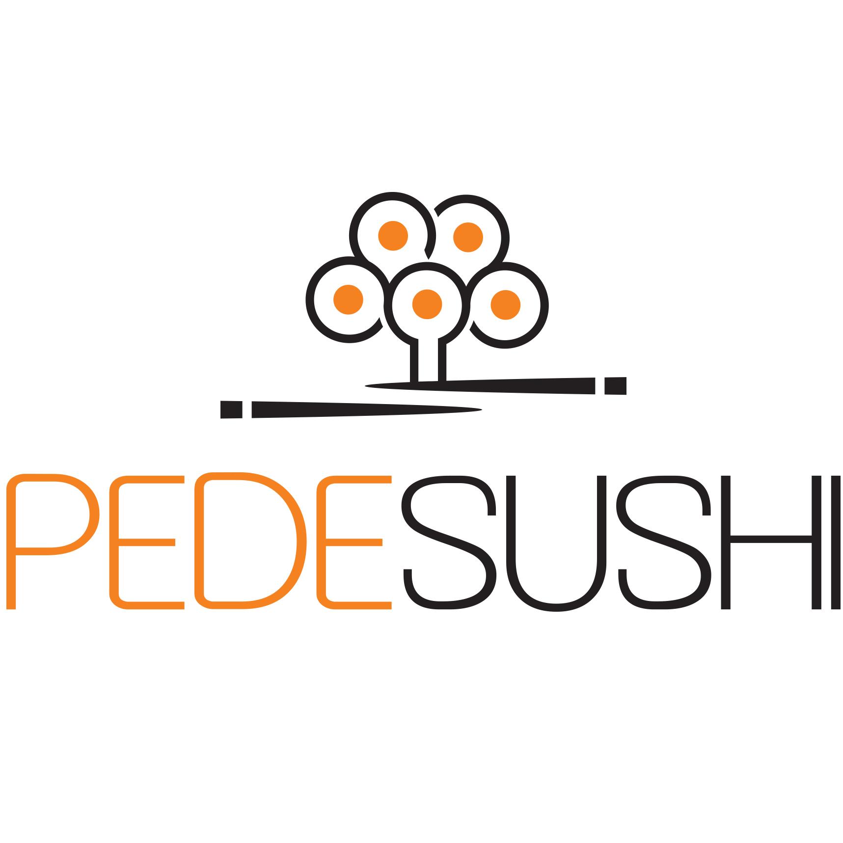 Pede Sushi
