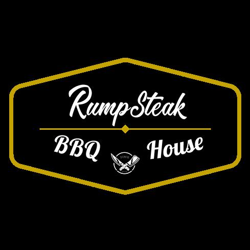 RumpSteak BBQ House