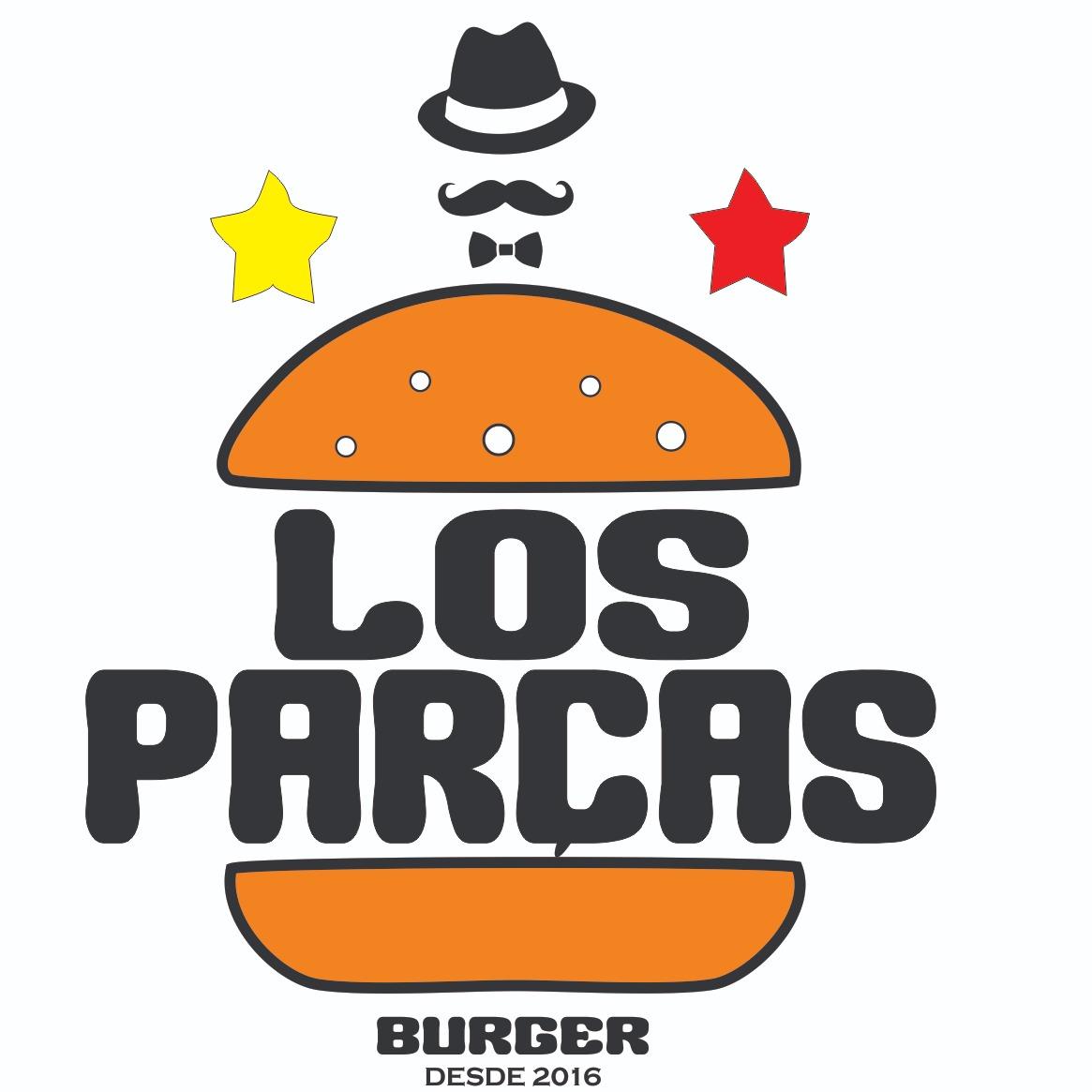 LOS PARÇAS BURGER
