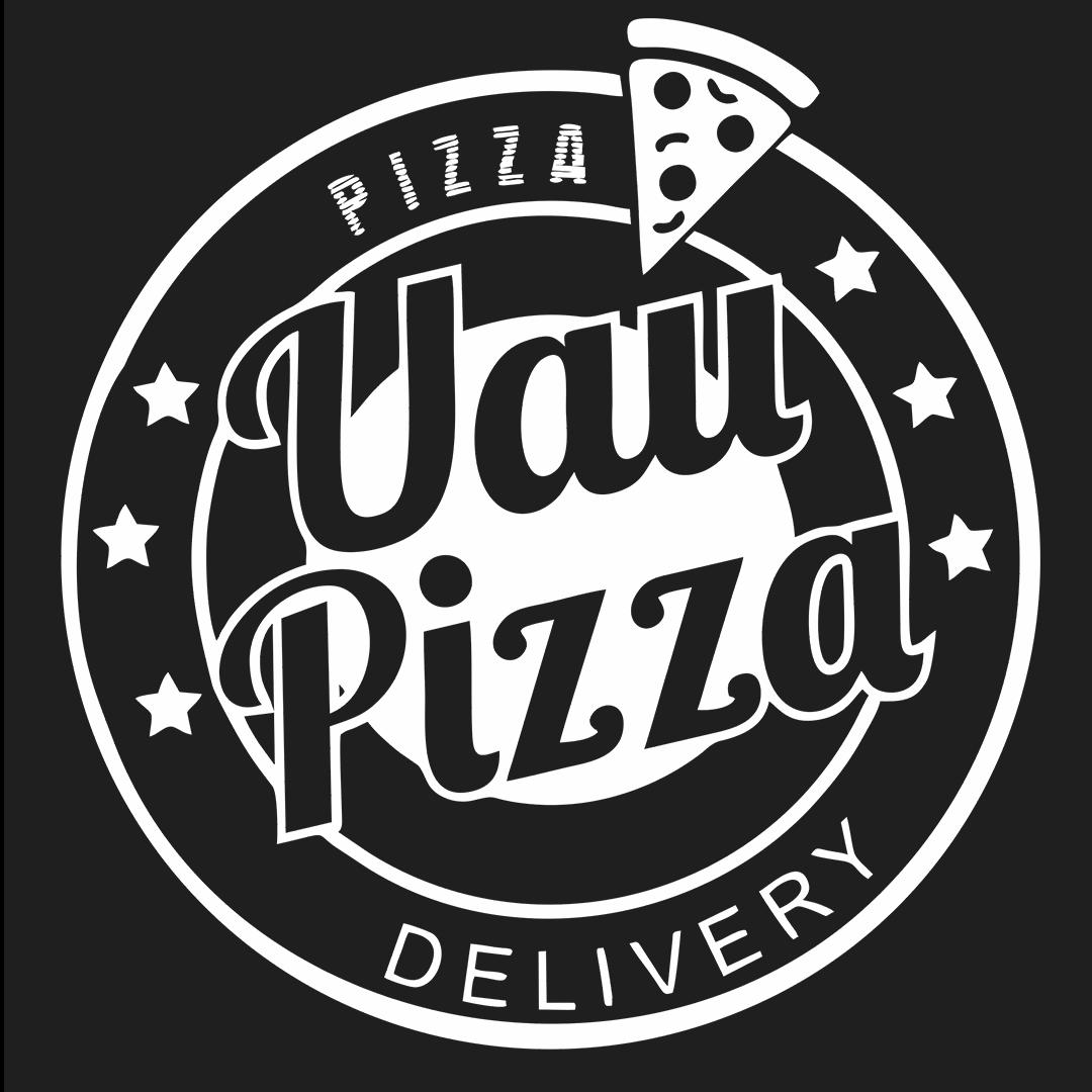 Foto da unidade Uau Pizza - Del Castilho