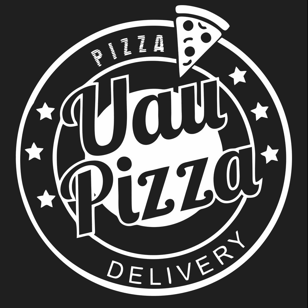 Foto da unidade Uau Pizza Vista Alegre