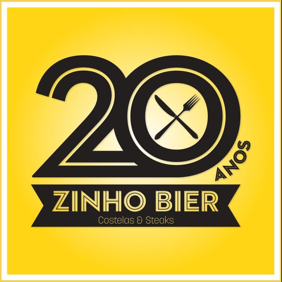 Zinho Bier