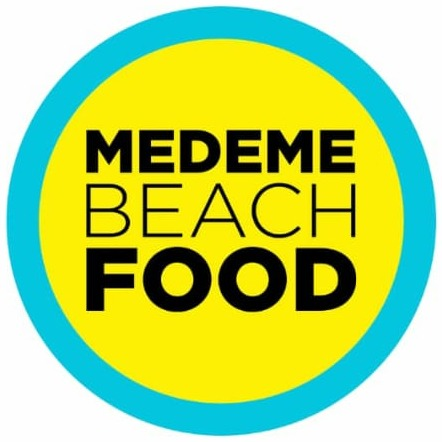 Delivery MEDEME BEACH FOOD