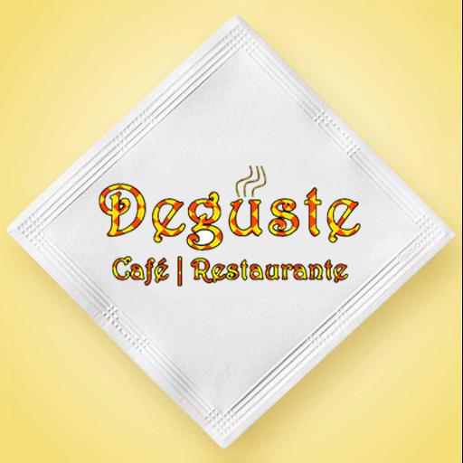 Deguste - Café e Restaurante